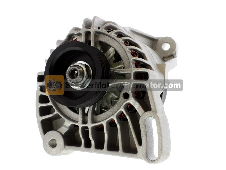 XIA1248 Alternator For Fiat