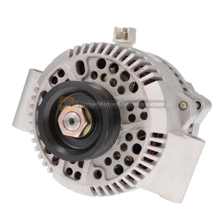 XIA1250 Alternator For Ford