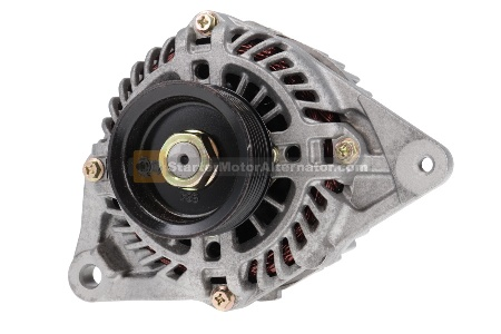 XIG1278 Alternator For Mitsubishi