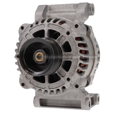 XIG1427 Alternator For Opel / Vauxhall
