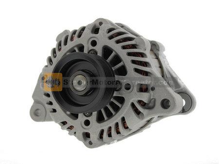 XIG1501 Alternator For Honda