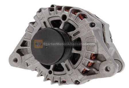 XIG1516 Alternator For Hyundai / Kia