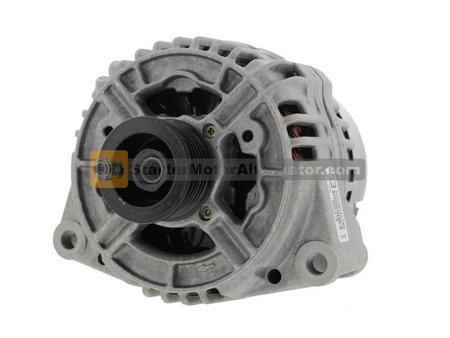 XIK1843 Alternator For Various