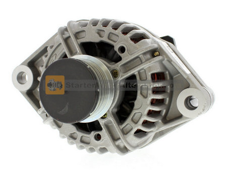 XIK3045 Alternator For Opel / Saab / Vauxhall