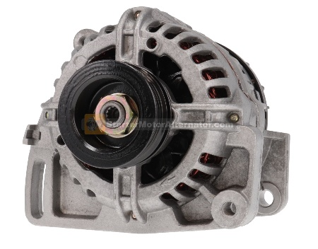XIK3519 Alternator For Renault