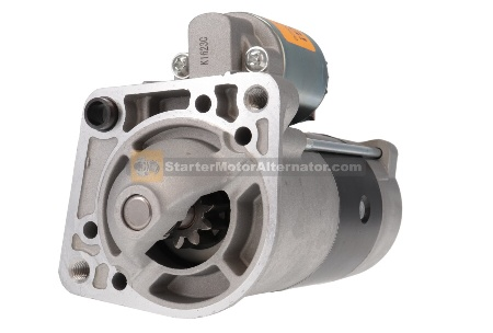XIY2212 Starter Motor For Chrysler