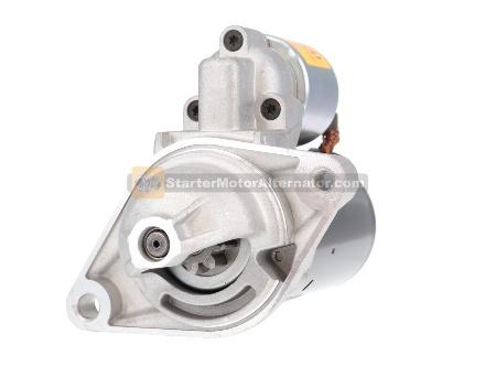 XIY2390 Starter Motor For Toyota